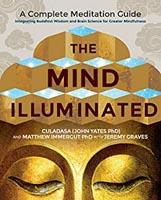 Meditation Teacher Training Reading The mind Illuminated