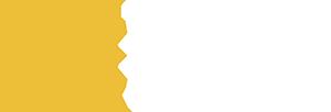 Zuna Yoga Logo