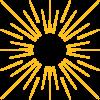 Site_Icon_Gold-2
