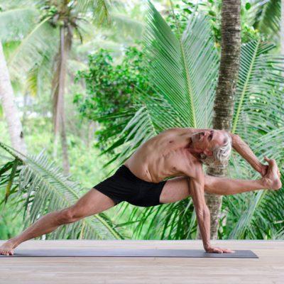 Zuna-Yoga-Everett-Workshop-October