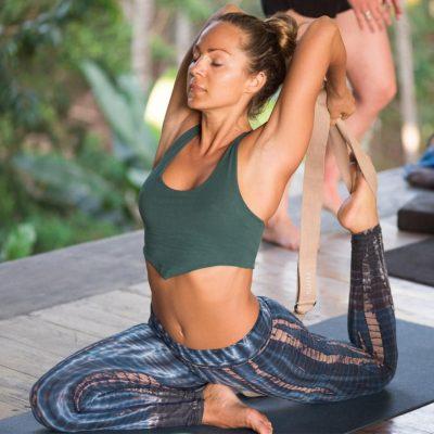 zuna yoga backbend online workshop
